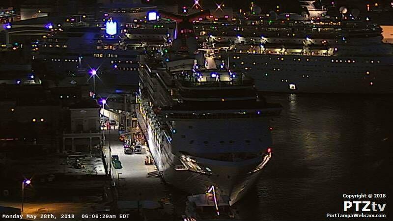 Majesty ots-Tampa-15.jpg
