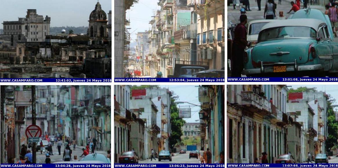 Donna-Cuba.jpg