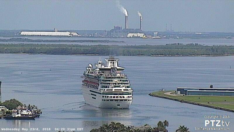Majesty ots-Tampa-09.jpg