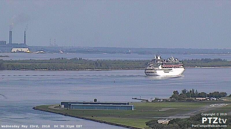 Majesty ots-Tampa-12.jpg