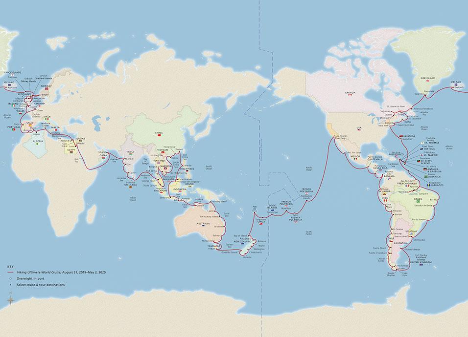 viking sun-245 day world cruise.jpg