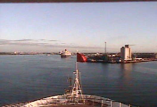 QE-QV-Southampton.jpg