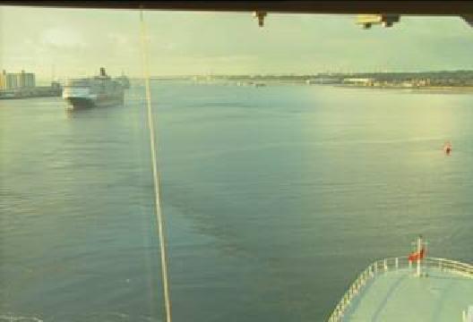 QM2-QV-Southampton-03.jpg