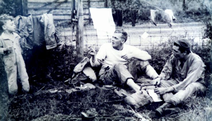 bob otto 1943.jpg