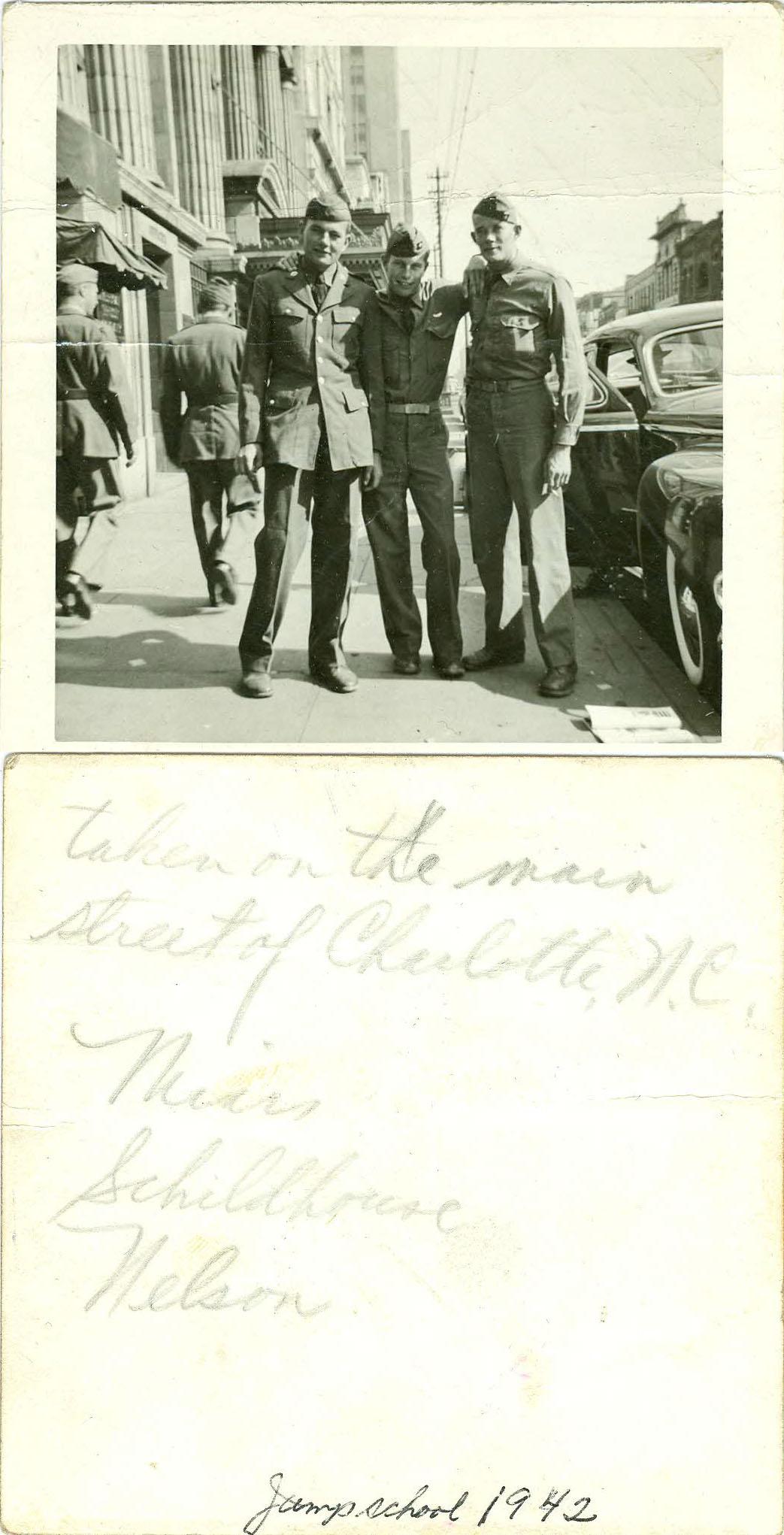 1942-00-01-BillW at Jump School-NC.jpg