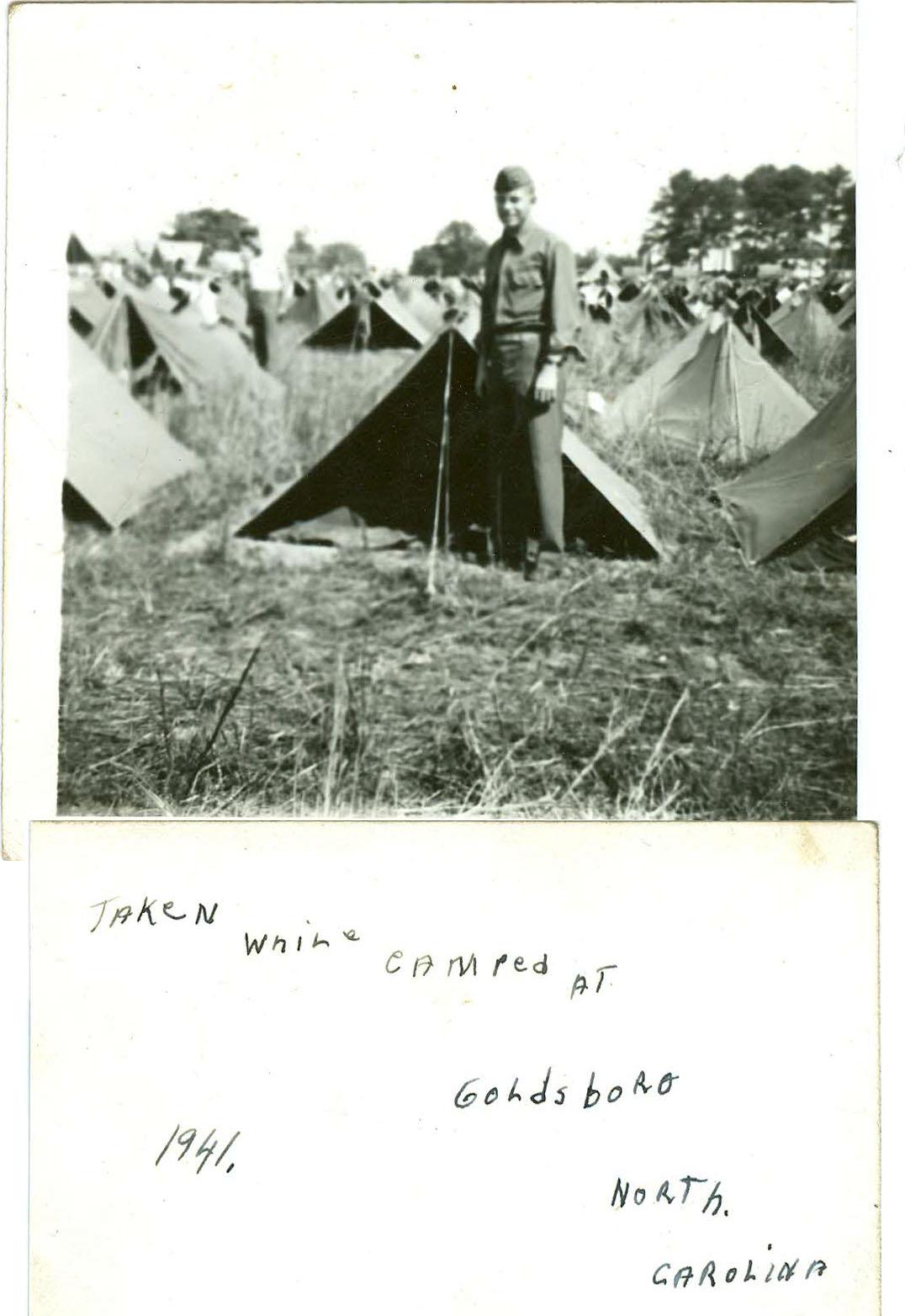 1941-00-04-BillW at Tent City.jpg