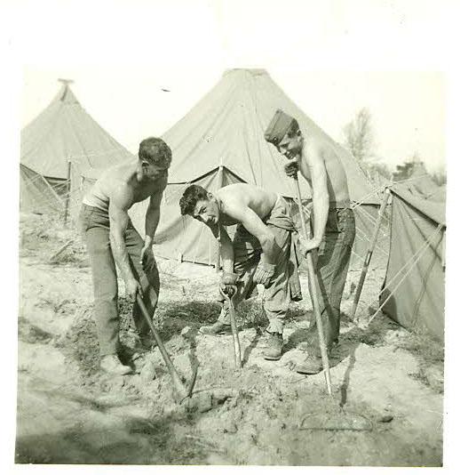 1941-00-03-BillW-Alaska-Army.jpg
