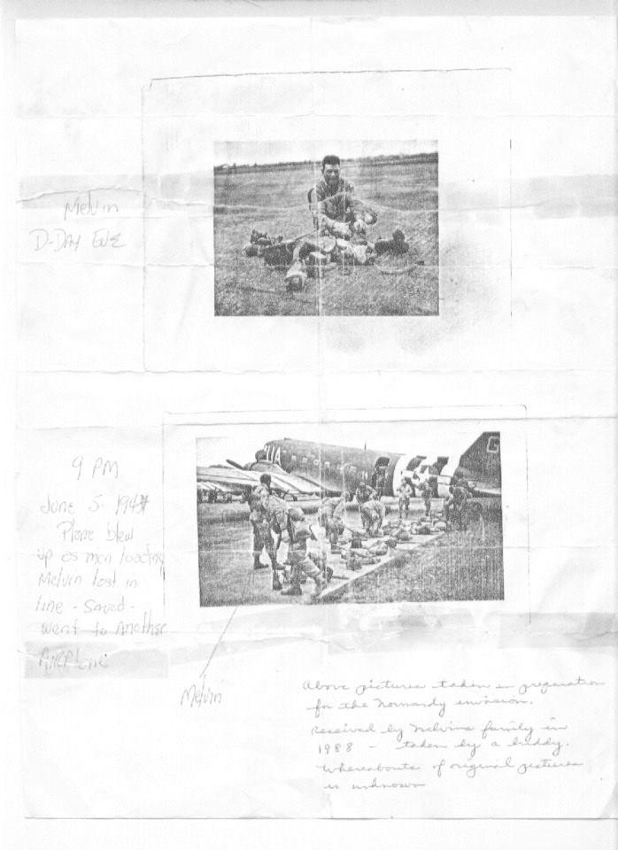 Zerox photo June 9th 1944.jpg