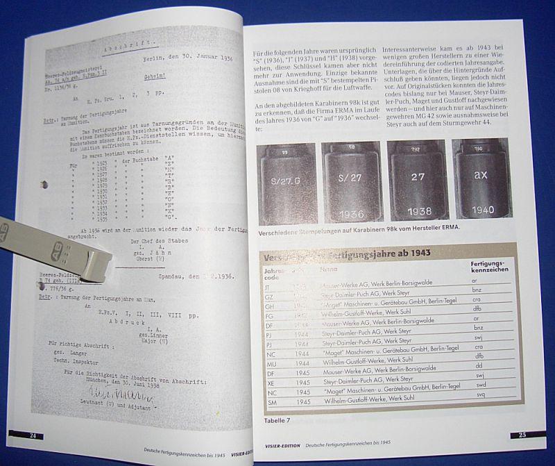 Codebook_2.jpg
