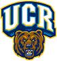 UCR logo.png