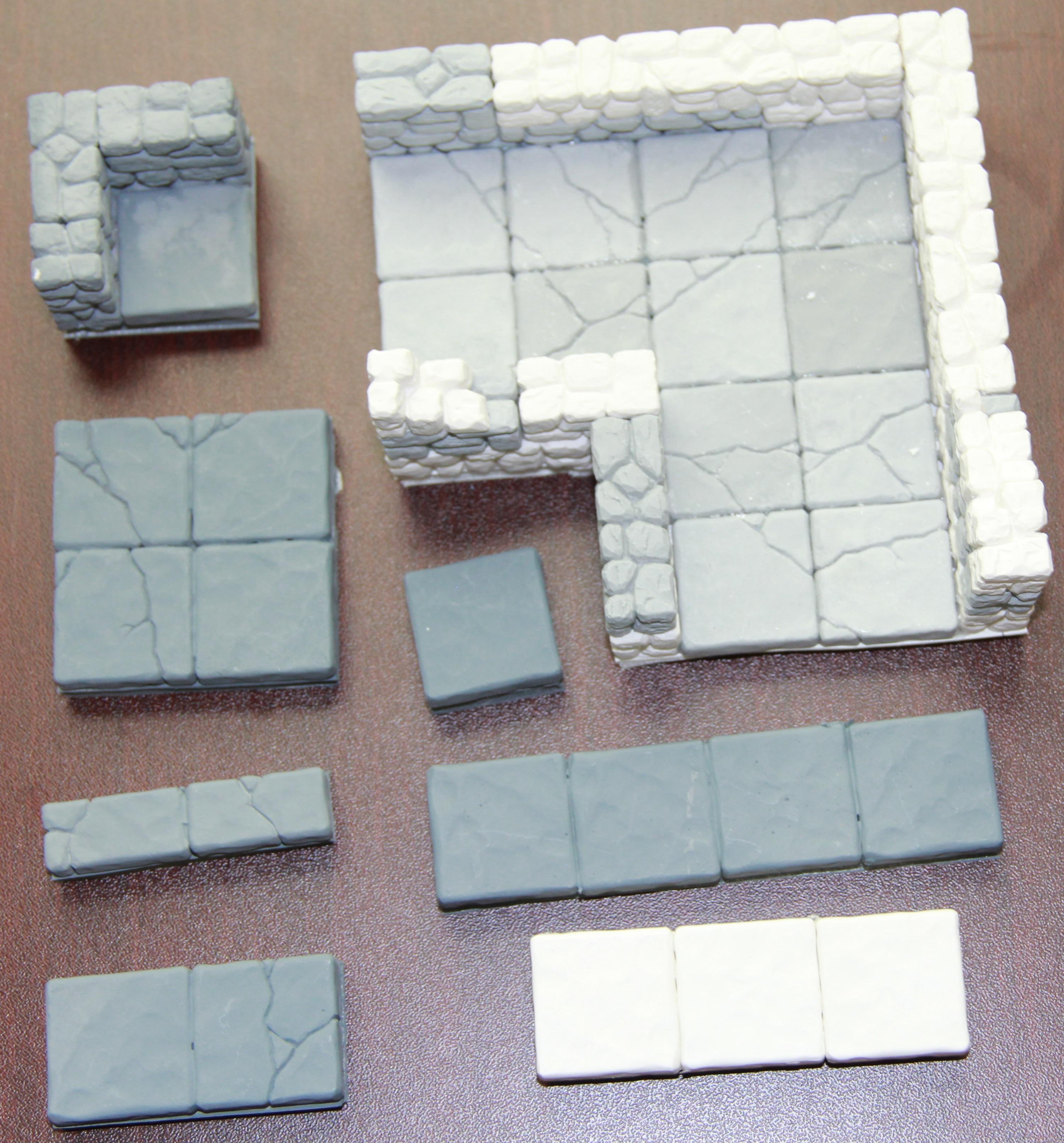 Pieces 3.jpg