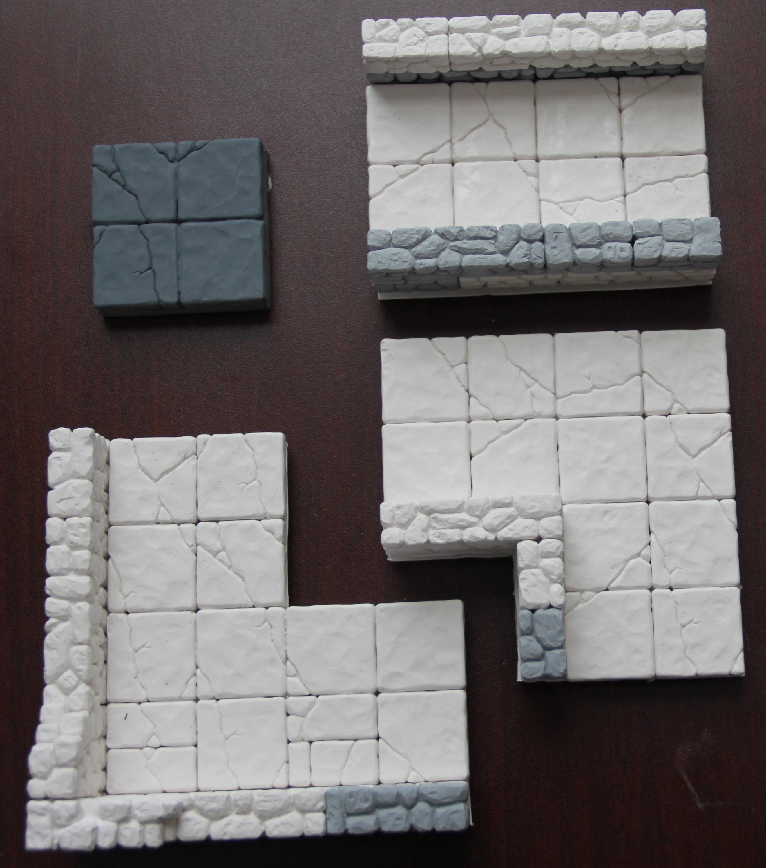 Pieces 2.jpg
