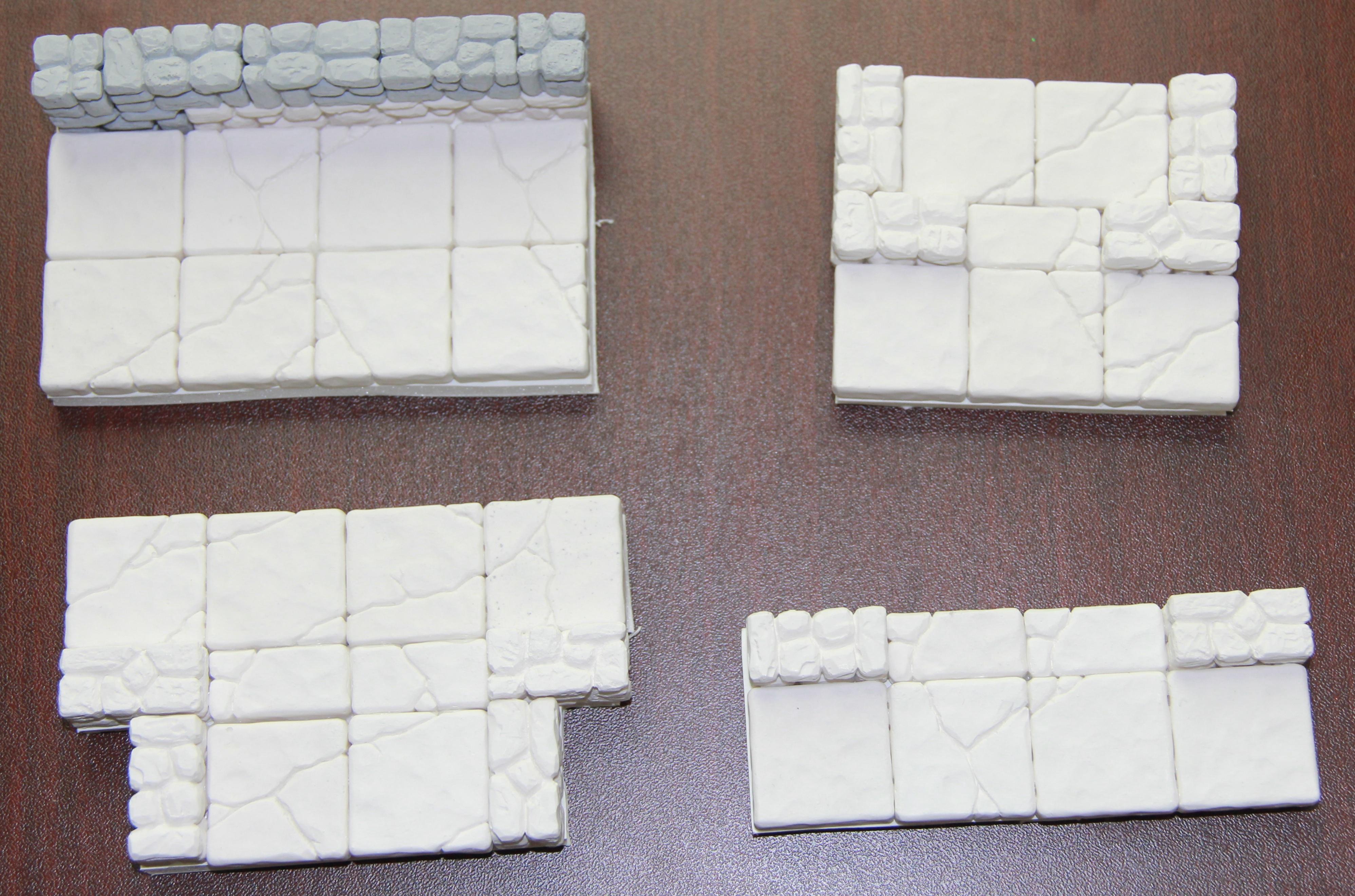 Pieces 1.jpg