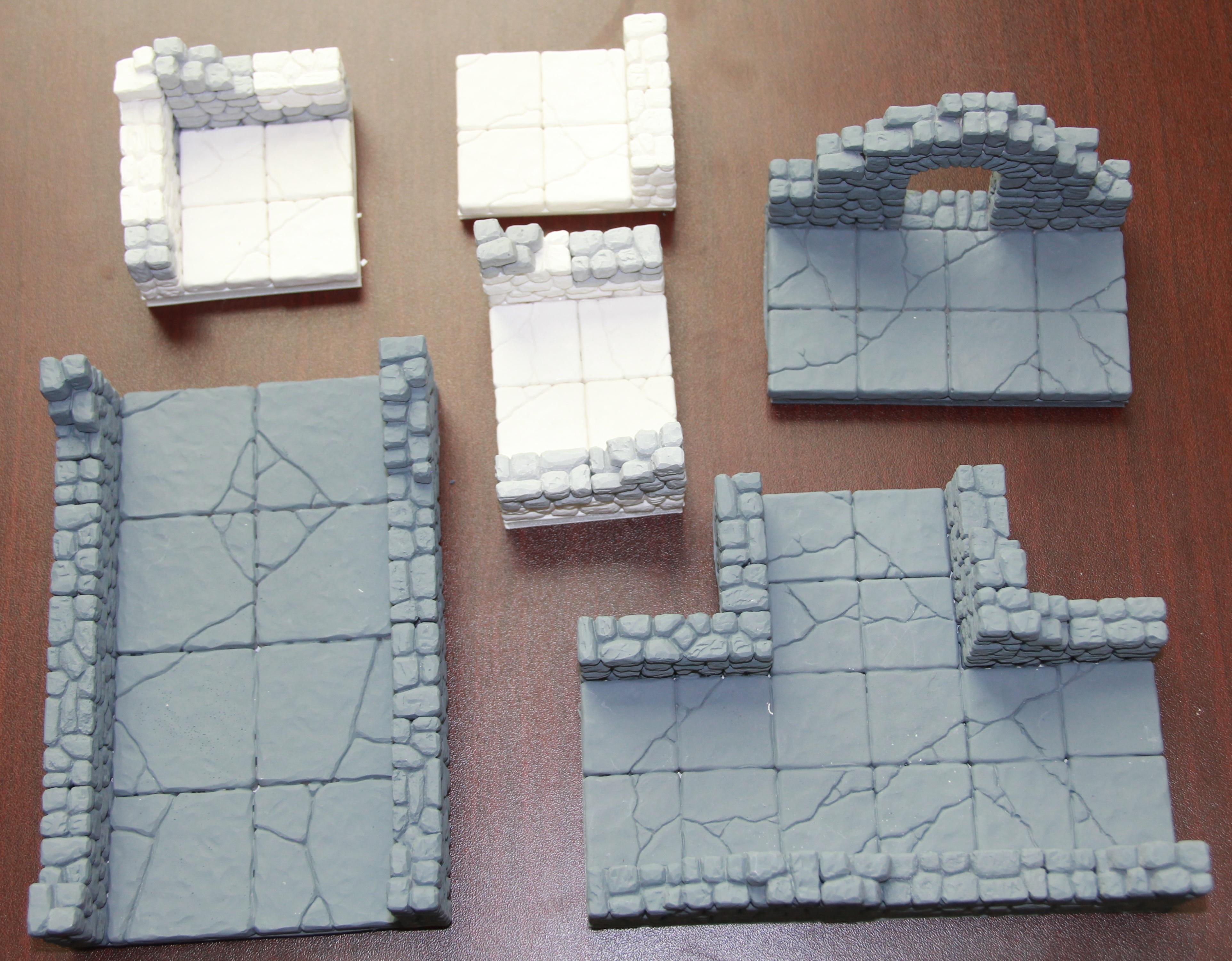 Pieces 5.jpg