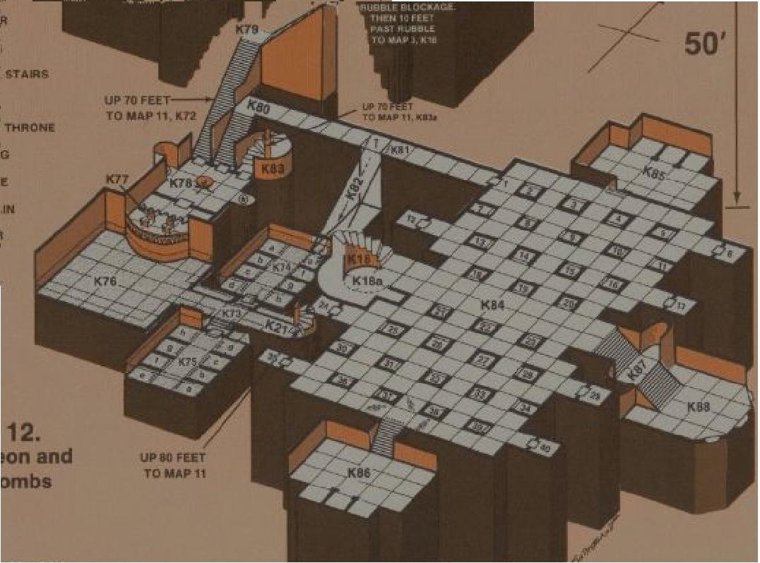 Bottom floor Ravenloft.jpg
