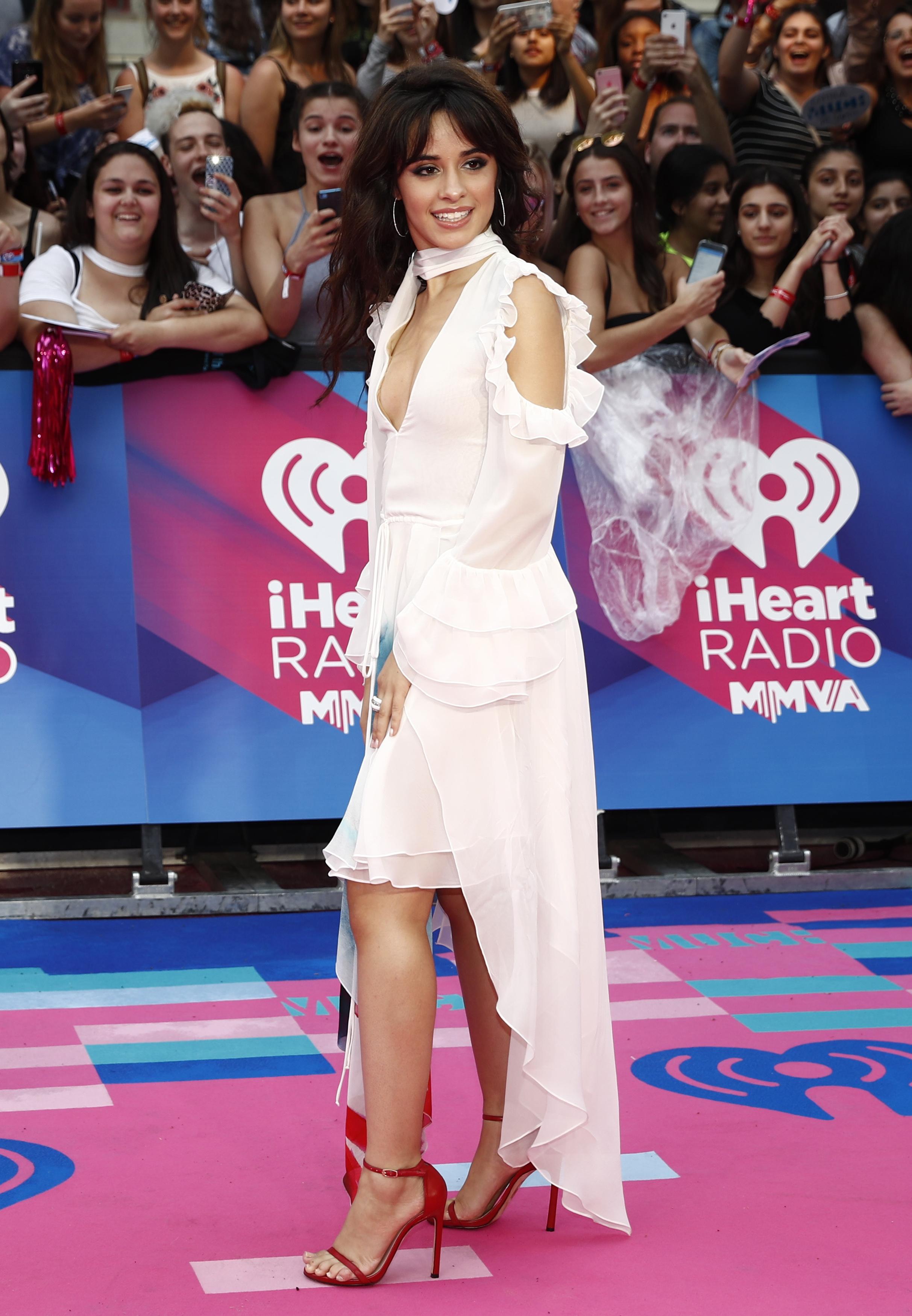 Camila-Cabello-Feet-2833834.jpg ...