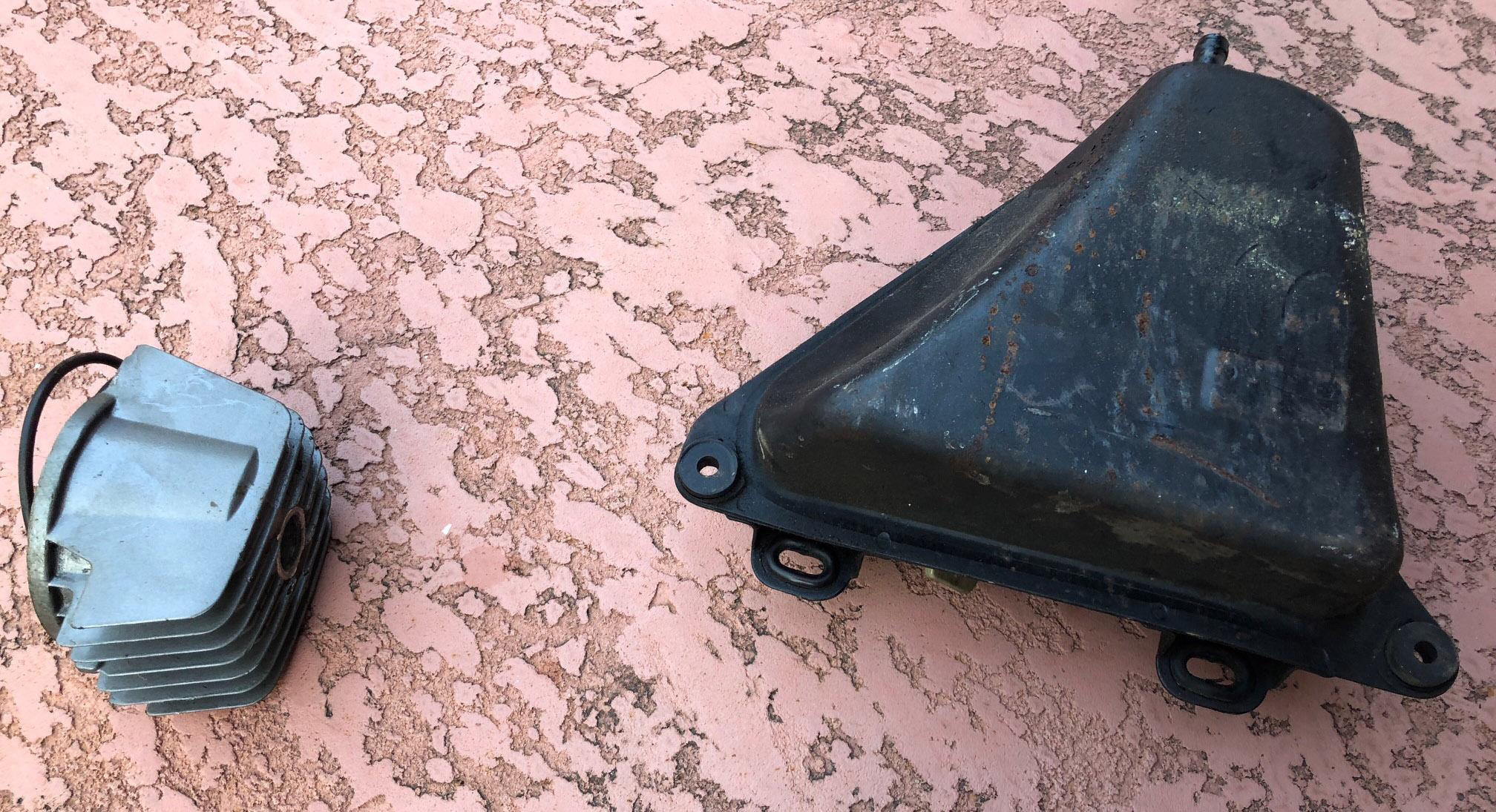 oil bag filter cover.jpg