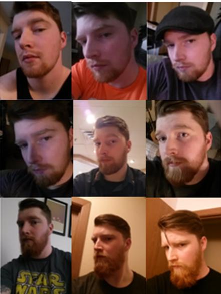 zzzzzzzz beard.png