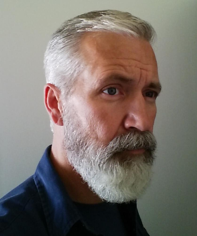 Beard1c.jpg