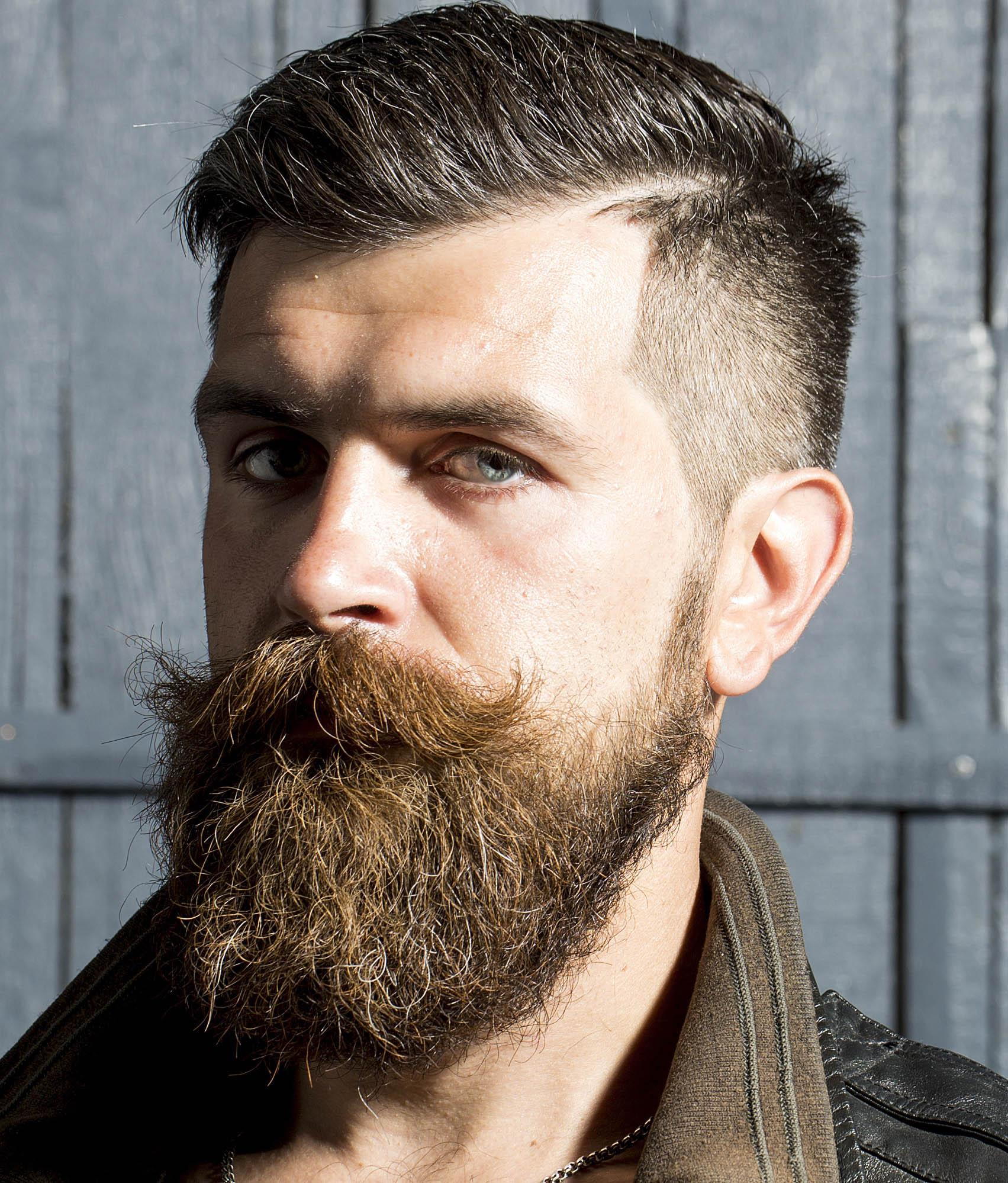 Beard1b.jpg