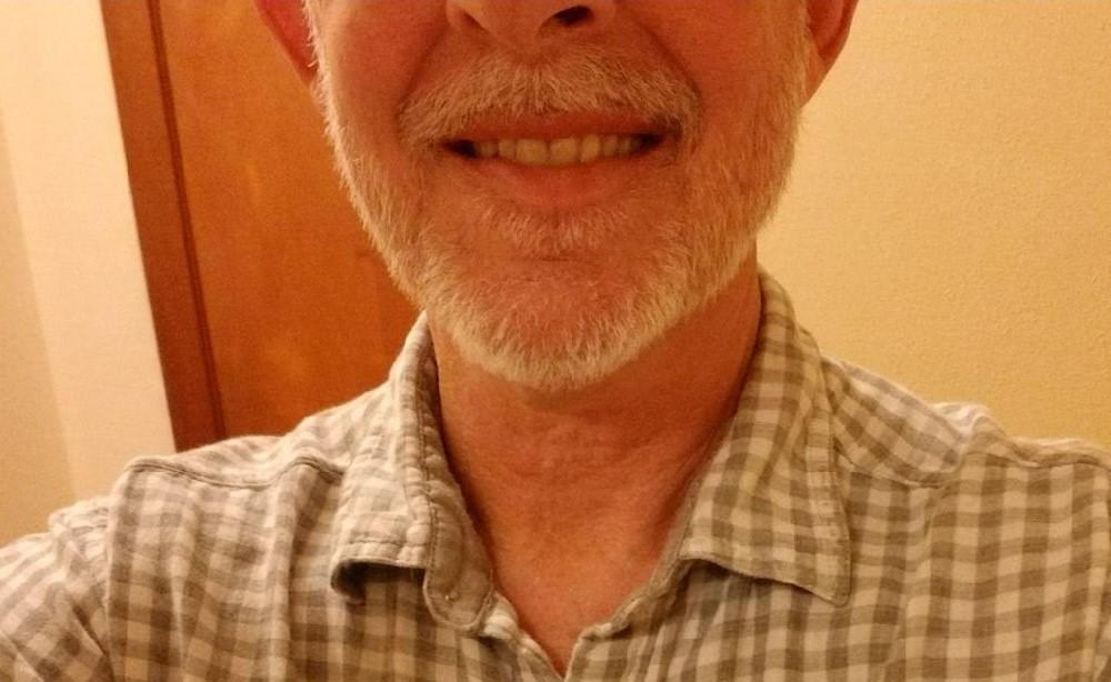 beard1A.jpg