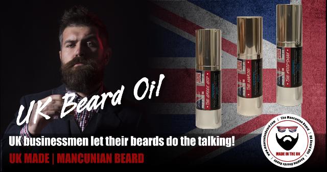 UK_Beard_Advert_V1 - Copy.png