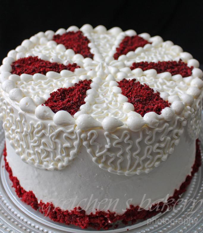Red-Velvet-Layer-cake-resized.jpg