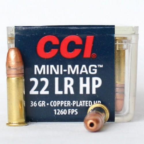 cci_mm_HP_101_large-500x500-500x500.jpg