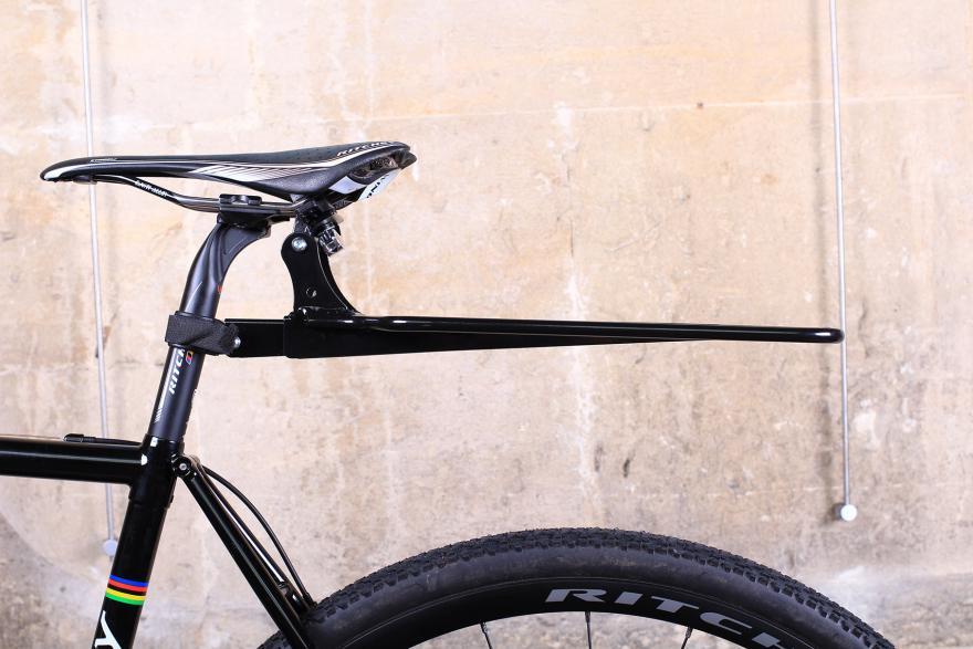 arkel-randonneur-seat-post-rack-side-on§.jpg