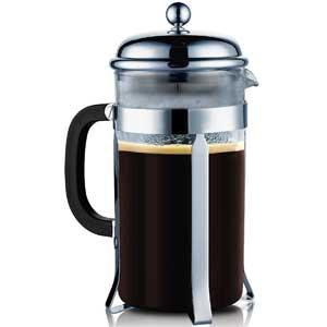 SterlingPro-Coffee-Espresso-Maker-8-cups.jpg