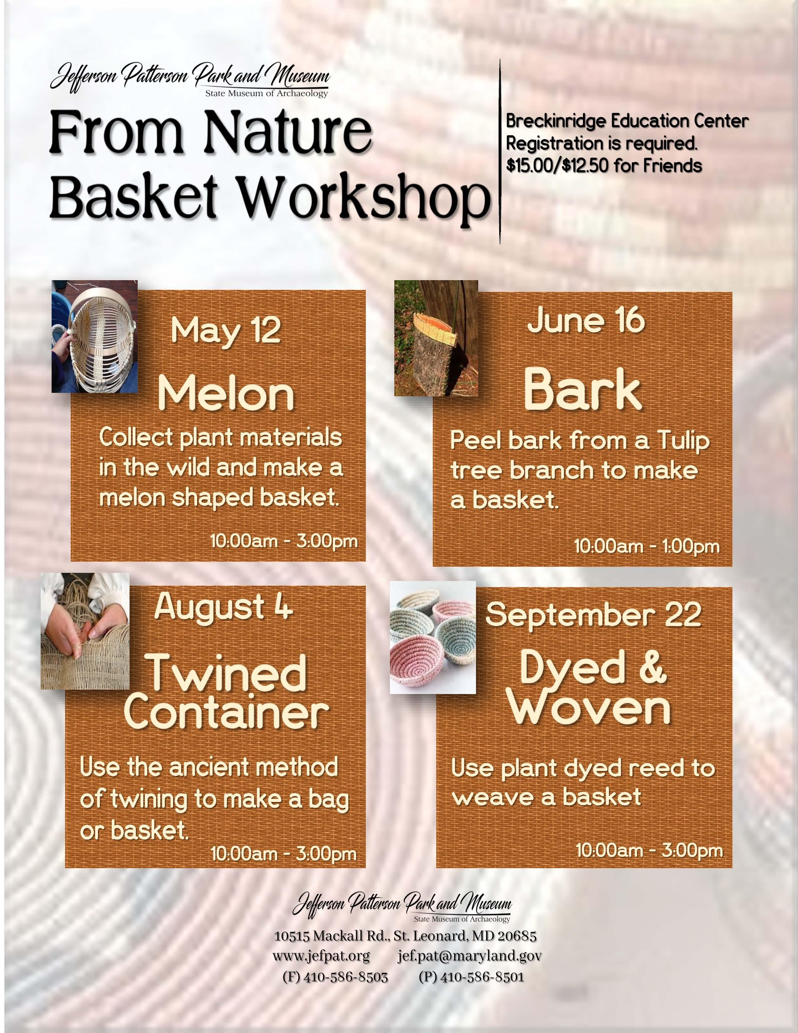 Basket Workshop.Flyer.Image.jpg