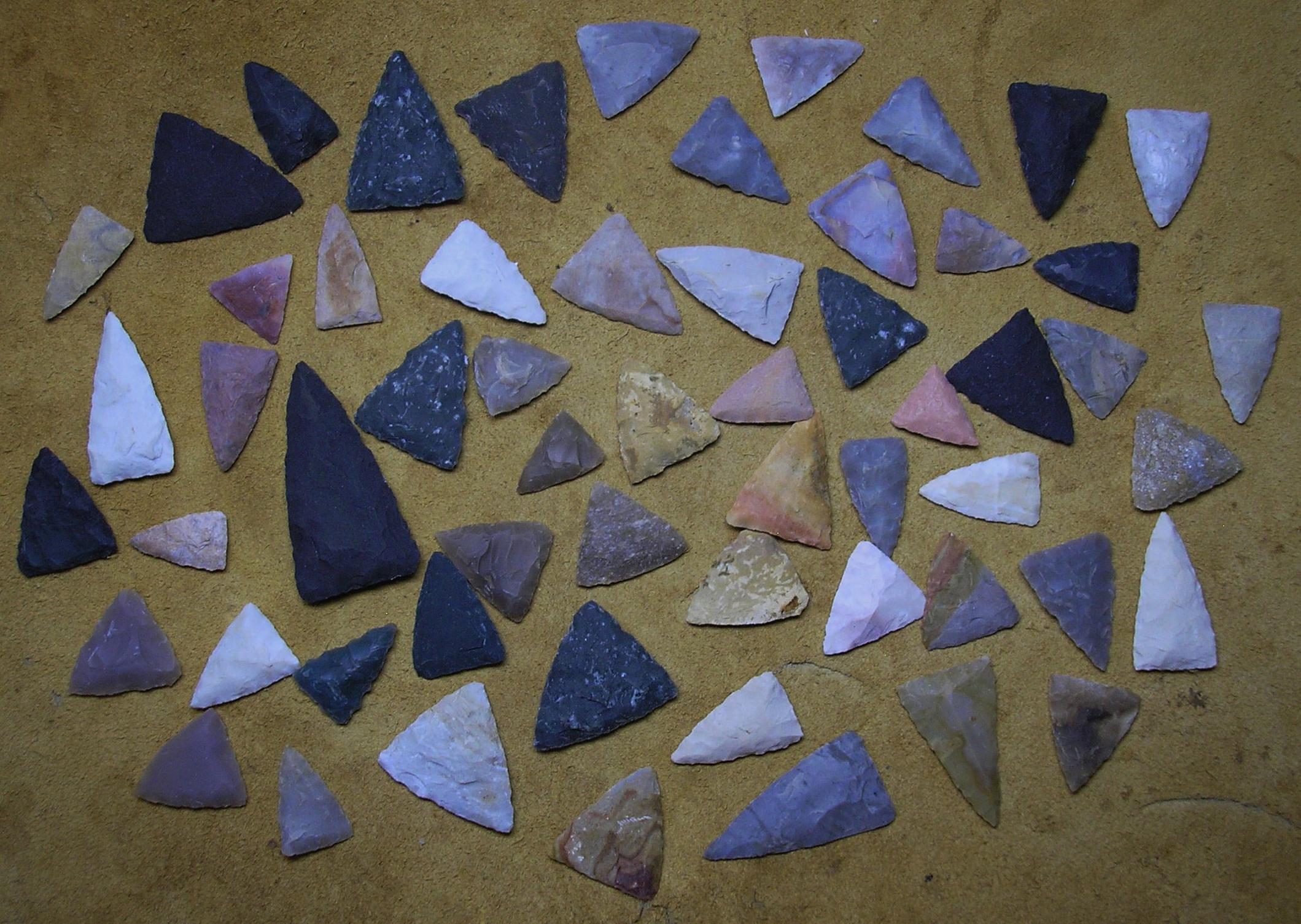 Free Triangles.JPG