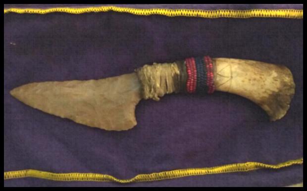 Flint Knife.jpg