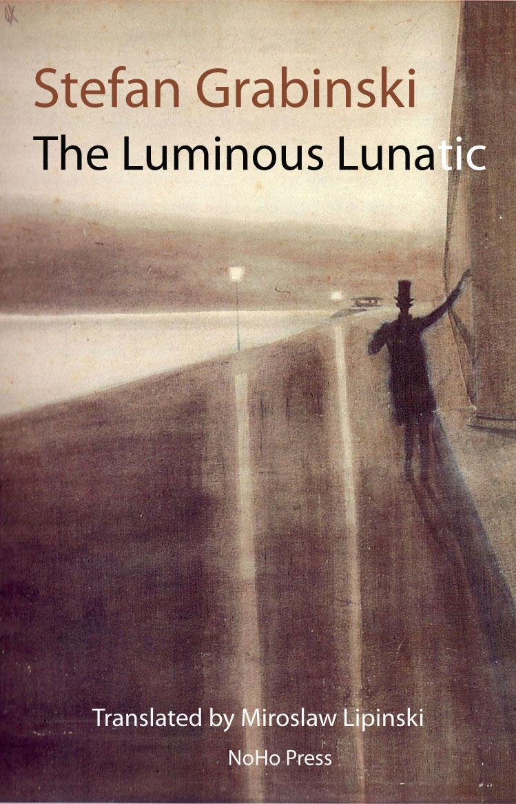 The-Luminous-Lunatic-Sample.jpg