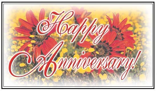 anniversary_two.jpg