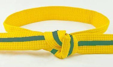 greenstripe-e1506091686271.jpg