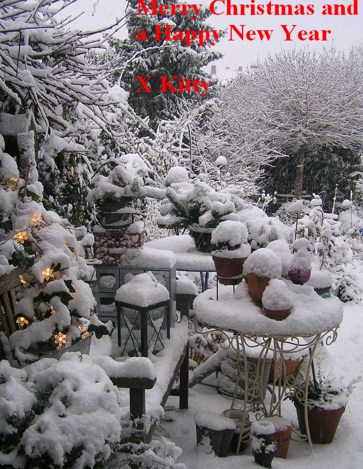 Merry Christmas RG.jpg