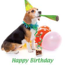 Happy birthday 3.jpeg