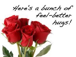 Feel better hugs.jpg