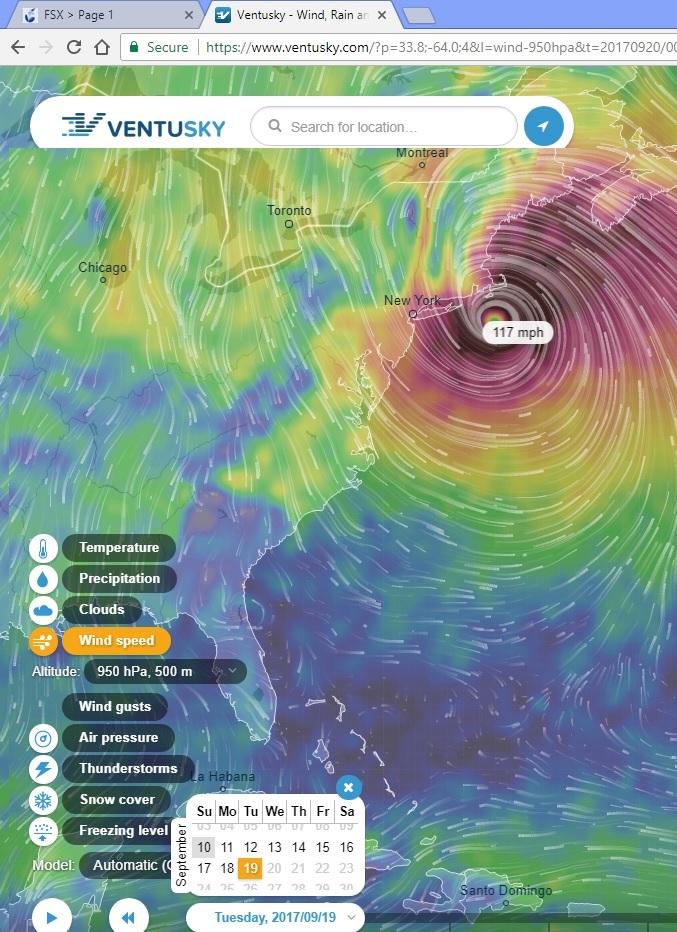 Hurricane Jose.jpg