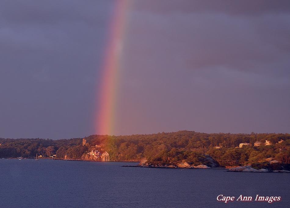 Rainbow close.jpg