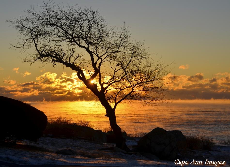 Sunrise Seasmoke.jpg