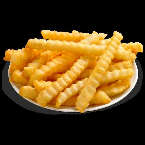 crinkle-fries.jpg
