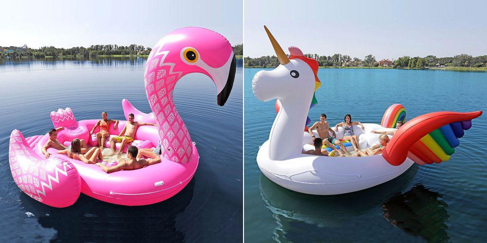 pool-floats-1520603834.jpg