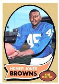 Homer Jones Home-1.jpg