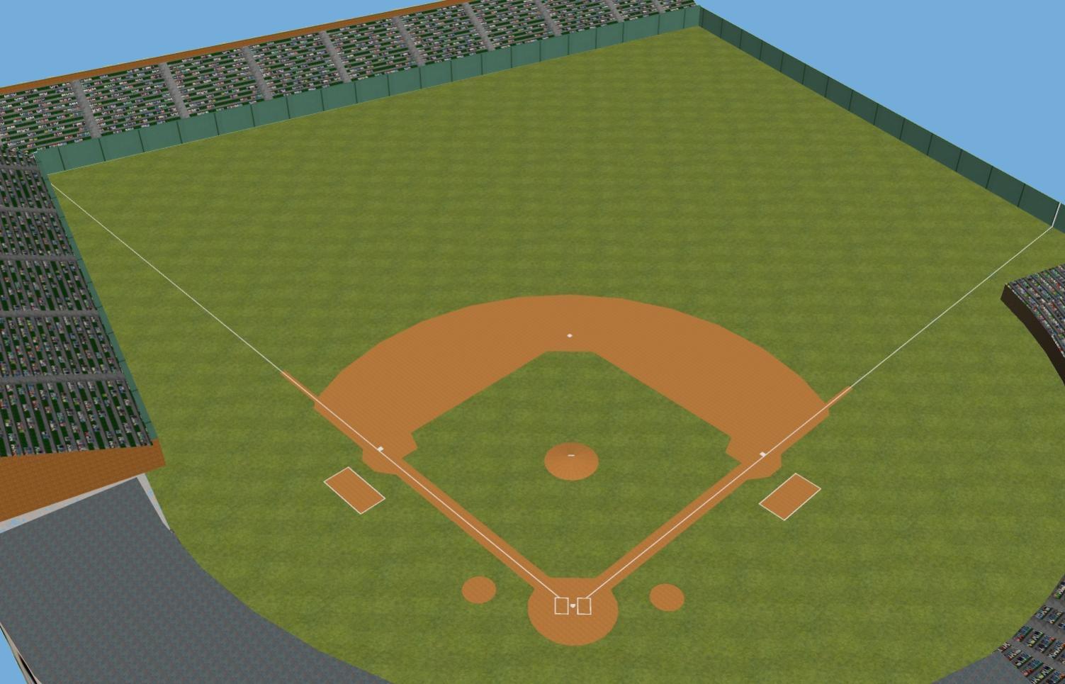 SV_Sportsmans_Park_1902.jpg