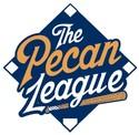 pecan-logo-3.jpg