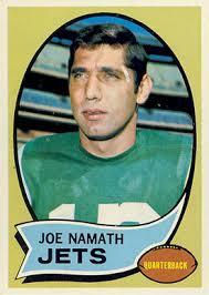 Joe Namath POTW-2.jpg