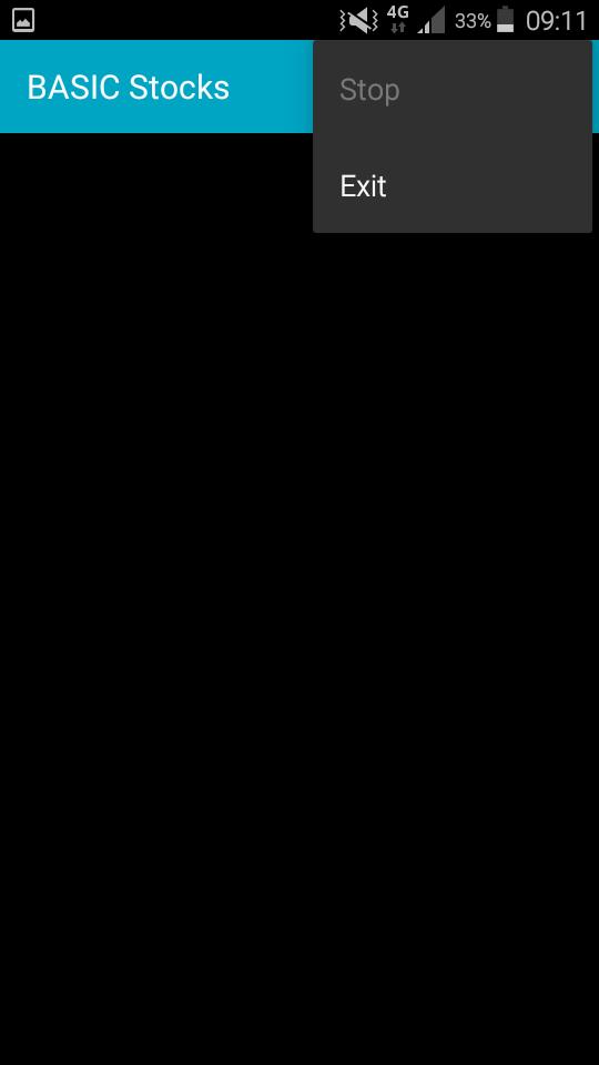 Screenshot_2017-04-16-09-11-56.png