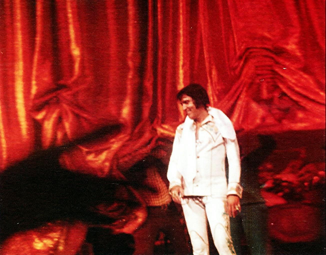 1974 Aug closing001.jpg